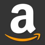 amazon icono