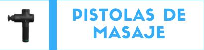 logo pistolas de masaje